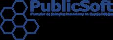 PublicSoft