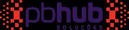 PBHub Soluções