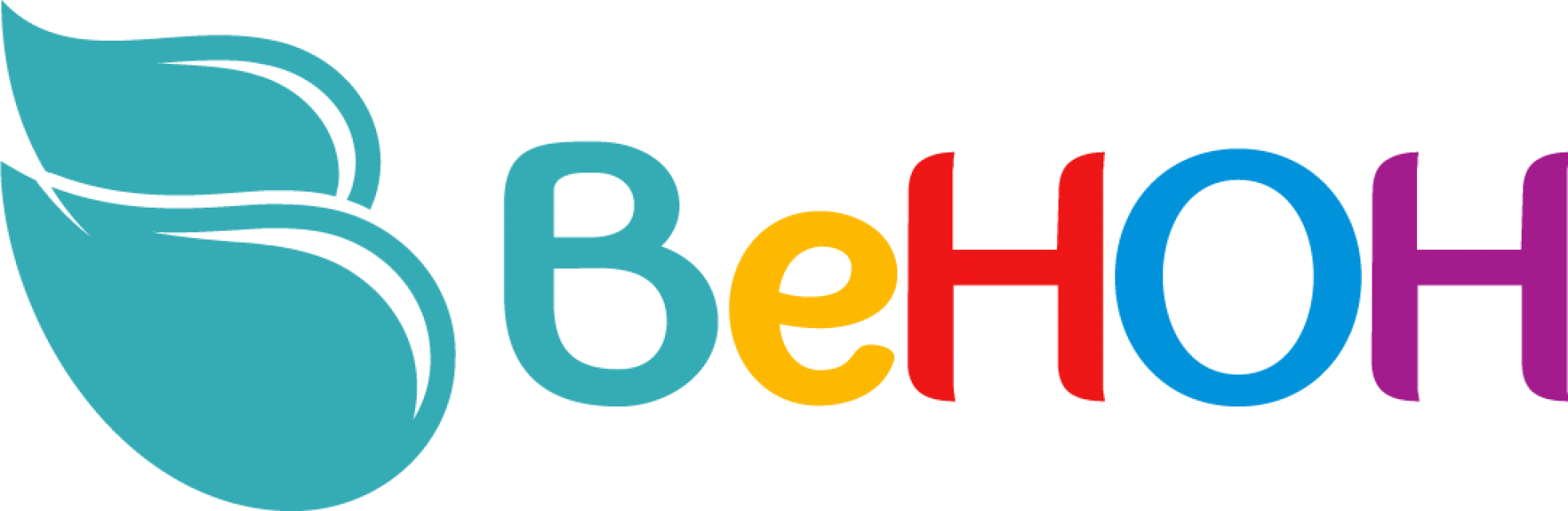 BeHOH