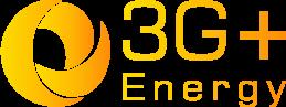 3G+ Energy