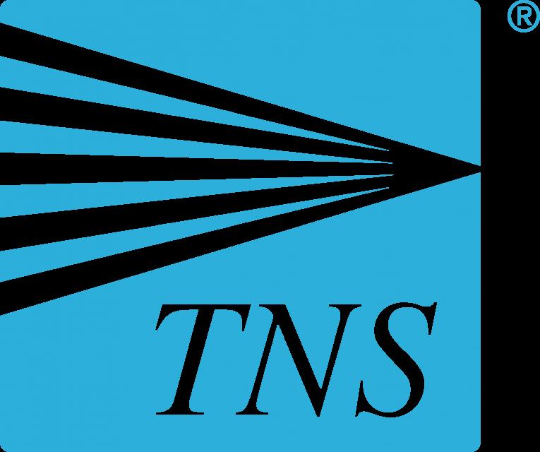 TNS Brasil