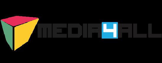 Media4ALL