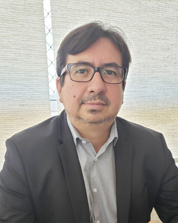 Tarcísio Ferreira Grilo Júnior