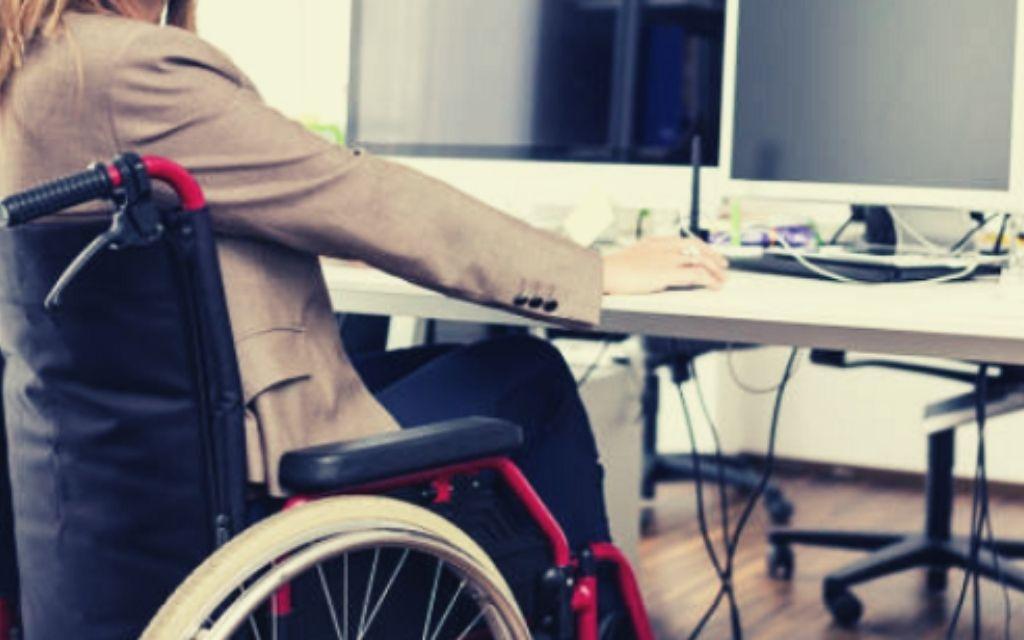 Inclusão de pessoas com deficiência no mercado de TI é pauta de associação dos usuários de tecnologia da Paraíba