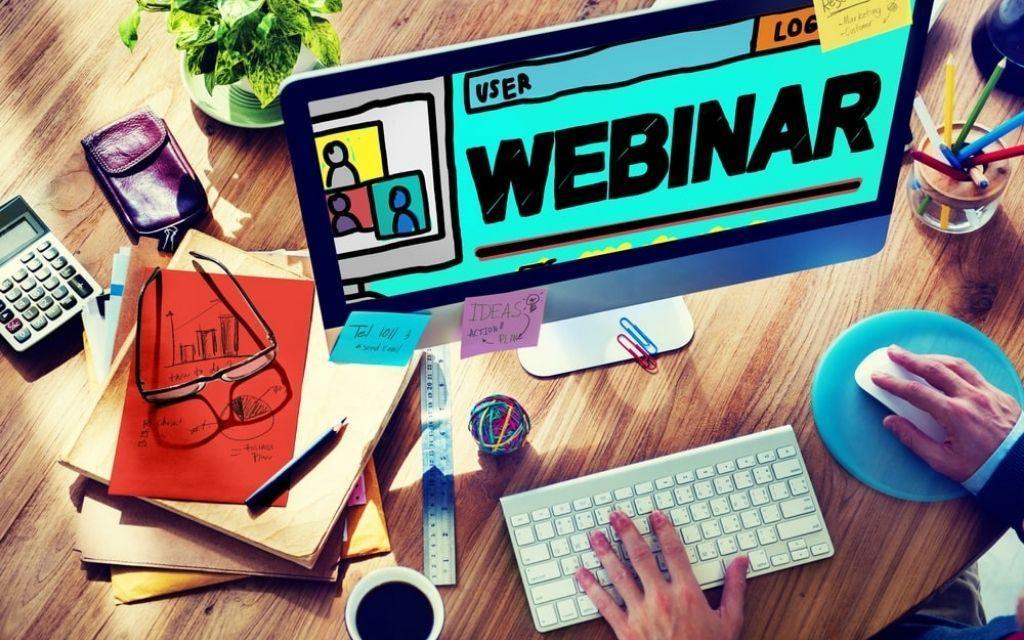 Tecnologia BIM e Cibersegurança são temas de webinários em parceria com a SUCESU PB
