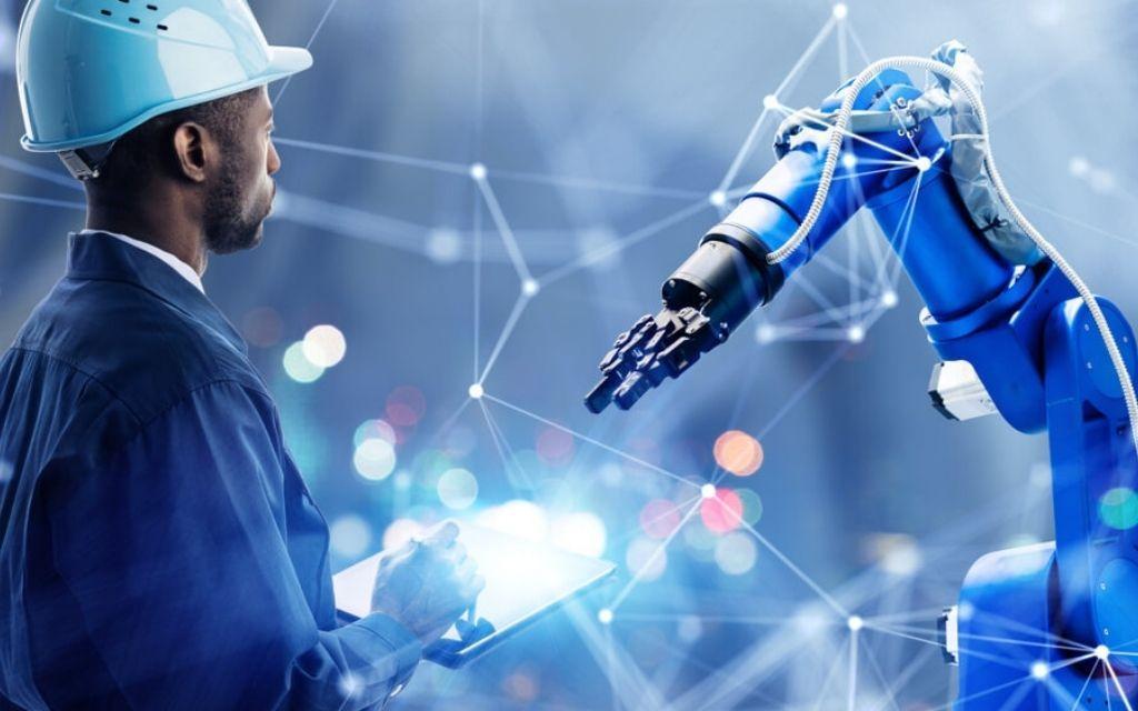 Programa de Revitalização da Indústria Nordestina - NE 4.0 inscreve até esta sexta-feira (25)